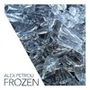 Alex Petrou- Frozen (Original Mix) FREE DOWNLOAD!!