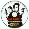 Max's Passion - Mona (Max Payne 2: The Fall of Max Payne Soundtrack)