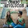 Combo Revolución - El Sol duerme  (álbum LOVER SONGS del año 2015)