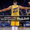 sports night chris townsend of 95 7 in oakland talks about the record night for the warriors