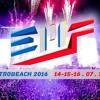 SESSIÓ CONCURS FLAIX FM ELECTROBEACH 2016 w/Tracklist