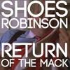 Return Of The Mack (Mark Morrison Remix)