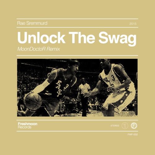 rae sremmurd unlock the swag download audiomack