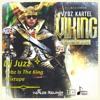 Juzzmix#3 Vybz Kartel Is The King Mixtape