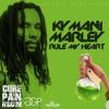 102.Kymani Marley - Rule My Heart (Dj Jeffry)