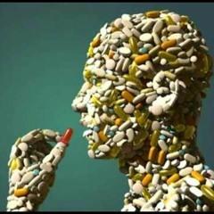 La Vida Narcotica Remix