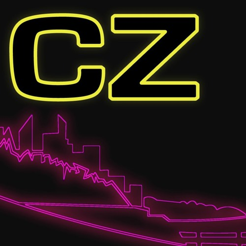 Electronic Music by CeeZED (Robert Saint John)