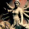 For Durga Devi
