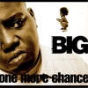 FY-$osa-Biggie Smalls-One more chance (remix)