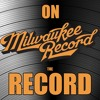 Episode 61 - The state of all-ages music in Milwaukee