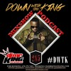 DWTK #285 (Best of Yo Gotti)