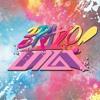 UP10TION - Catch Me (Acapella Verison)