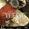 Mavado Ft DJ Dronz Remix- Set The Trend[- -]