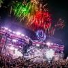 Martin Garrix Ft Avicii - Hold On & Believe (Live from Ultra Music Festival 2016)