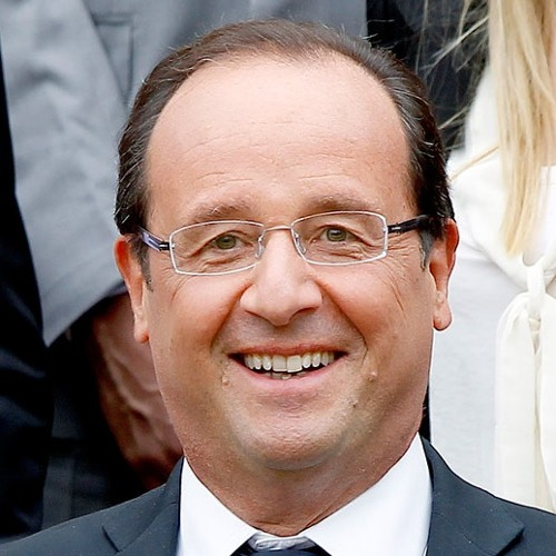 Des tulipes pour hollande le moment meurice france inter by guillaume meurice free - Si t ecoute j annule tout ...