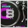 Stodge (HUD') Releases 22nd April on Beatport