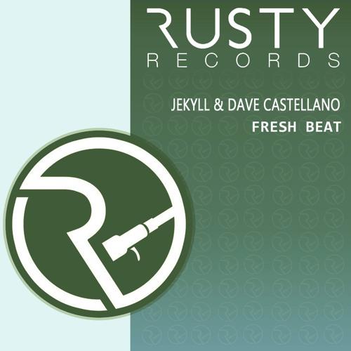 Jekyll & Dave Castellano - Fresh Beat