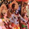 Gosha mahal ka shan song 3 bits ( sri ram navami ) special from rasoolpura j S R production dj babloo jsr