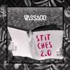 Stitches (Vassago 2.0 Bootleg)