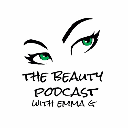 The Beauty Podcast with Emma G - Skinfix CEO Amy Regan