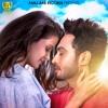 Torh Dinde haan - Nishawn Bhullar || Babbu || Panj-aab Records