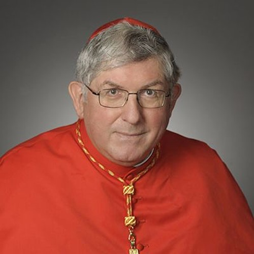Thomas Cardinal Collins on new doctor-assisted suicide legislation - April 15th 2016