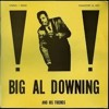 Big Al Downing- Eat YALL