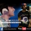 The Friendship Song By Nishan Dey & Karan Sandhu ( Nishan Dey's Production)