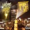 03 Big Homie - Tea Slick Ft. Magic Mike & Alaska & Savo mp3