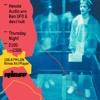Rinse FM Podcast - Hessle Audio w/ Ben UFO + dev/null - 14th April 2016