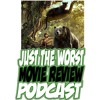 Just The Worst Movie Review Podcast #26 - The Jungle Book