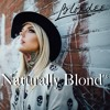 Blondee - Naturally Blond #5