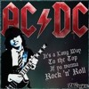 AC/DC It's a Long Way to the Top (Cover Band)
