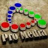 Tembang Sandiwara Dwi Warna - Landepe Cinta (Ella) - Pro Media Production