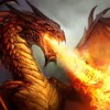 The Dragon Of The North ► Audiobook ►