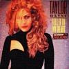 Taylor Dayne - Tell It To My Heart (DJ Jimmis GR 2K16 Remix)