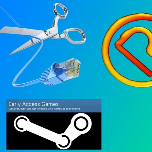 #103 - Xbox Tupi melhor que o PS4 caraíba, Internet Limitada, Early Access, Rei do Rone