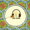 The Tribe - Defny mp3