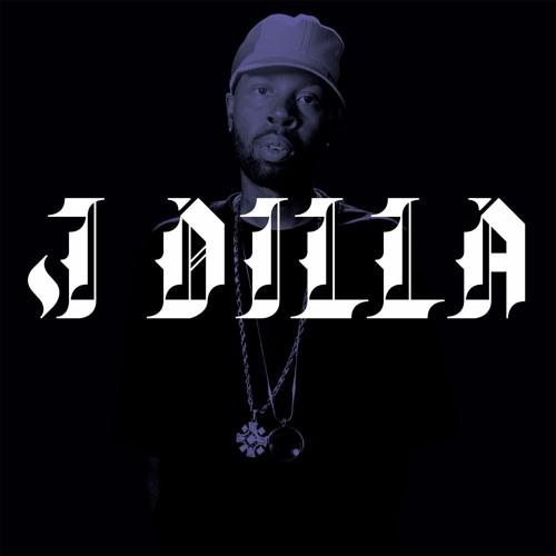 J Dilla - The Ex Feat. Bilal