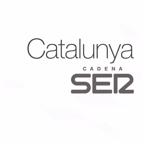 """Sharing Academy a """"El Balcó"""" de Cadena Ser 06/04/2016"""