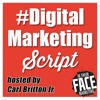 The #DigitalMarketingScript Episode 3: Search Engine Optimization for your Pharmacy