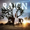 RAIGN - KISS ME A THOUSAND TIMES