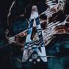 Damian Lazarus & The Ancient Moons - Tangled Web (Acid Pauli Remix)