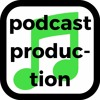 How to start offering podcast production services to your clients