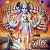 Srila Prabhupada Bhajans:  Hari Haraye Namah Krishna