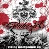 6.Una wea terrible falsa (con Disidente)- VIKING MONTGOMERI EP 2012
