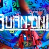 Berner  Burn One  Ft. Quez & Strap mp3