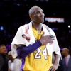 A peek into the psyche of Kobe Bryant