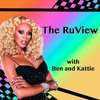 Ep. 6 Wizards Of Drag - The RuView