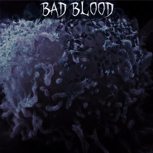"""""""Phobos"""" by Antriksh Bali (Bad Blood Soundset, Serum Presets)"""